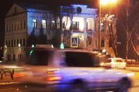 В Тюмени объявлен конкурс на изменение исторического центра города