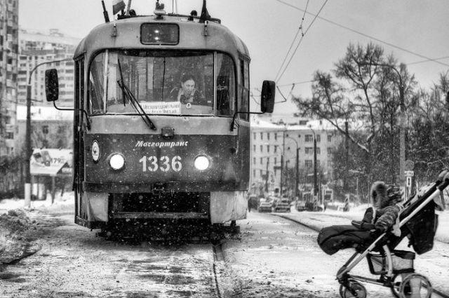 В Оренбурге на фотовыставке представлены лучшие работы конкурса