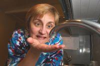 Киев поставил ультиматум «Нафтогазу» с целью вернуть горячую воду в дома
