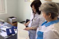 В Одессе врач за взятки отправляла людей в психбольницу