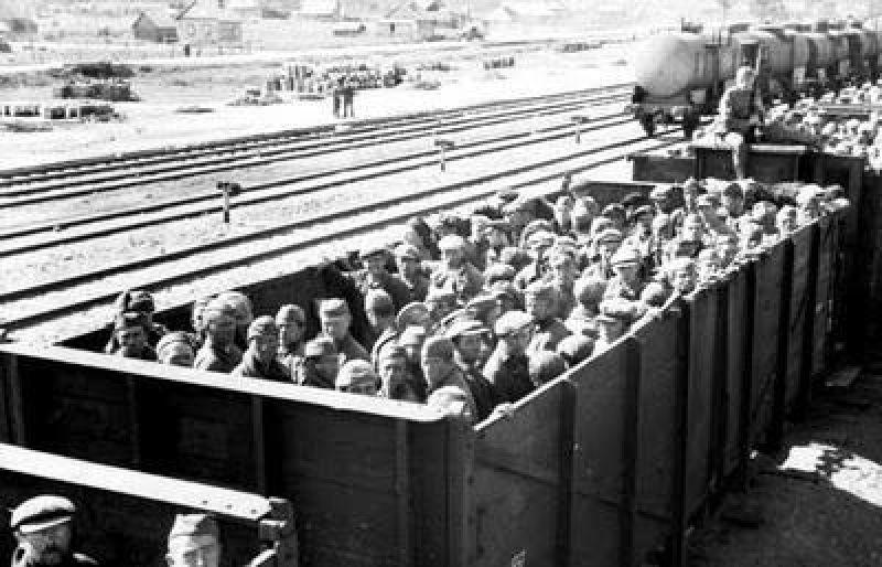 В декабре 1933 года лагерь был расформирован, а его имущество передано Беломоро-Балтийскому лагерю. В дальнейшем на Соловках располагалось одно из его лагерных отделений Белбалтлага, а в 1937-1939 годах — Соловецкая тюрьма особого назначения Главного управления государственной безопасности НКВД СССР.