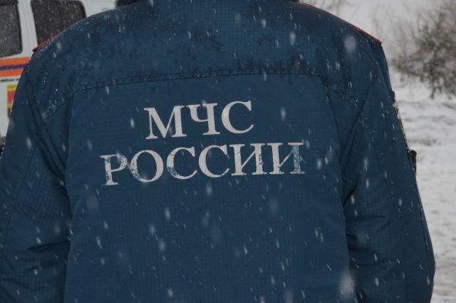 В Кузбассе появится стратегия безопасности населения региона.