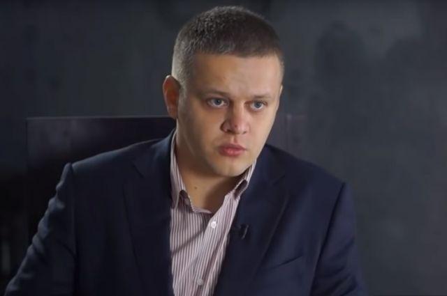 Игорь Востриков задал вопросы президенту в преддверии прямой линии.