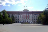 Выборы губернатора Тюменской области пройдут 9 сентября