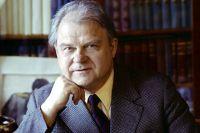 Тихон Николаевич Хренников. 1975 г.