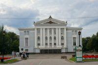 Предполагается, что Дягилевский фестиваль посетят более 14 тысяч зрителей.