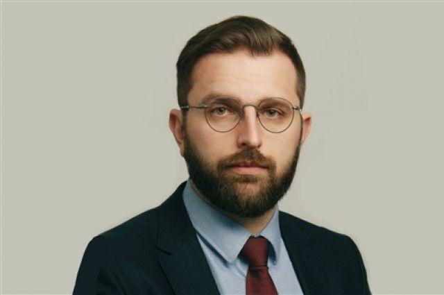 Руководитель министерства имущественных отношений Самарской области покинул собственный пост