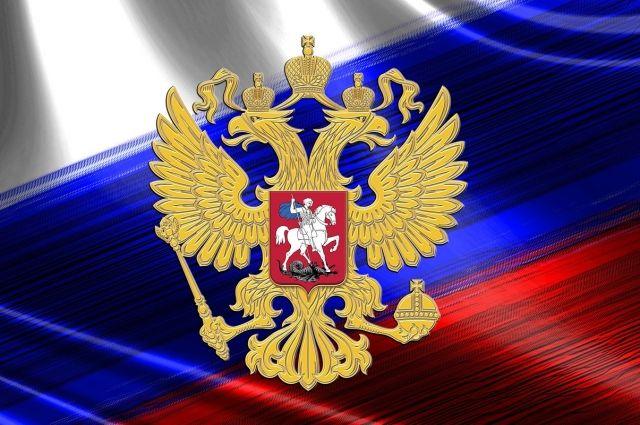 12 июня, в День России, в краевой столице пройдёт масса праздничных мероприятий.