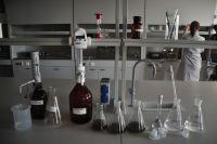 """Диагноз """"норовирус"""" был подтверждён лабораторно."""