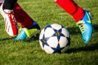 Клуб «Зенит» проведет Большой фестиваль футбола