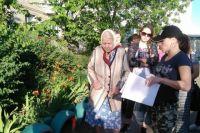 В Полтавской области пенсионерка убивала бездомных животных