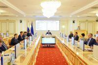 Дмитрий Артюхов назначил на должность замглавы ЯНАО по экономике Александра