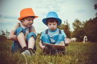 Летние каникулы детей только начались, хочется, чтобы они стали запоминающимися.