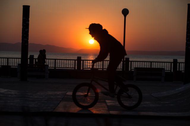 Через Кировскую область пройдет международный велопробег