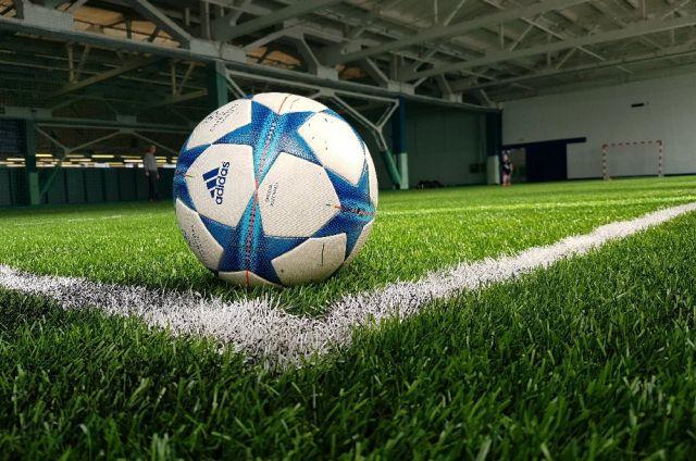 Первый матч ЧМ состоится 14 июня.