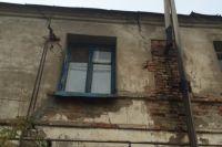В Оренбургской области готовы расселить еще 447 домов.