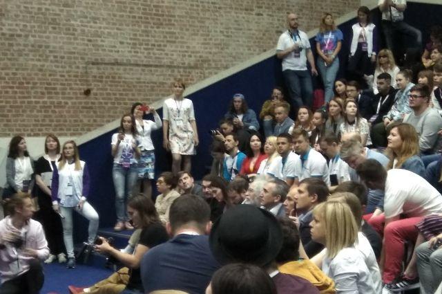 Тюмень прокачают лучшие блогеры России