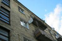 Инцидент произошёл 9 июня в одном из многоквартирных домов города на улице Ильина.