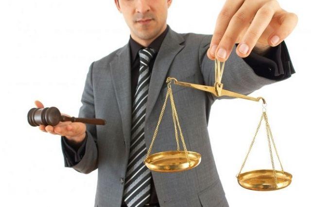 В Украине по телевидению будут рассказывать о бесплатной юридической помощи
