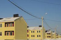 Формальдегидные дома в Усольском-2 уже давно стали притчей во языцех.