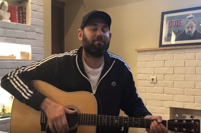 Рамзан— непармезан: Кадыров весело ответил наклип Слепакова