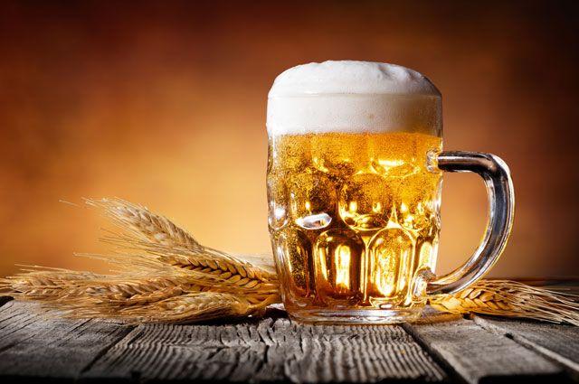 Специалисты  назвали самое пикантное  пиво в Российской Федерации