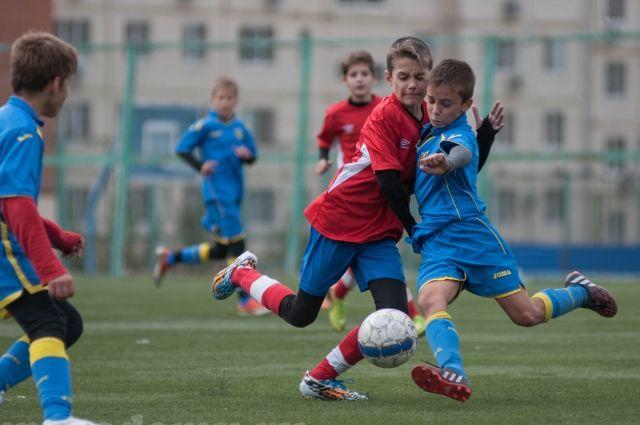 Леонид Никонов: после проведения мундиаля футбол в нашей стране взлетит на пик популярности.