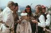 «В поисках капитана Гранта» (1985).