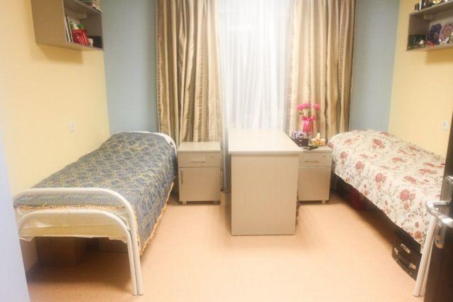Нуждающихся в жилье сирот временно поселят в одном из общежитий Приморья