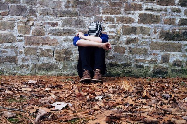 В Салехарде подростка отправляют в спецшколу закрытого типа