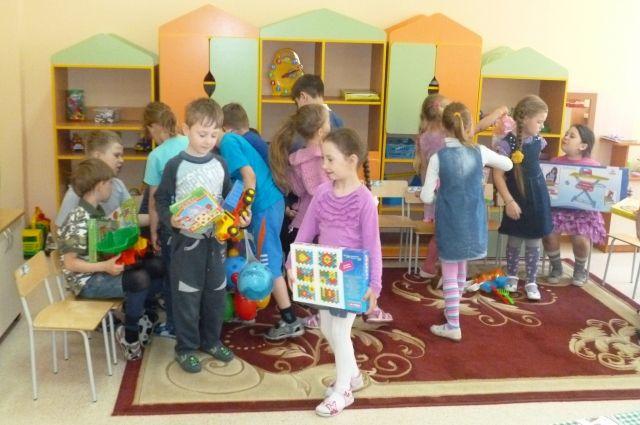 У Супрун рассказали, чем в Украине заменят детские дома