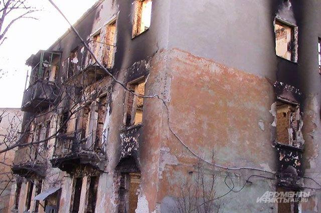 ВЛНР озвучили условия сохранения республики всоставе Украинского государства