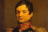 В своей губернаторской деятельности Балашов основное внимание уделял совершенствованию делопроизводства, сбору налогов и выполнению повинностей, благоустройству, развитию просвещения.