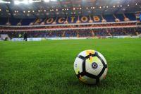 Команды Бразилии и Швейцарии сойдутся на поле стадиона «Ростов-Арена» 17 июня.