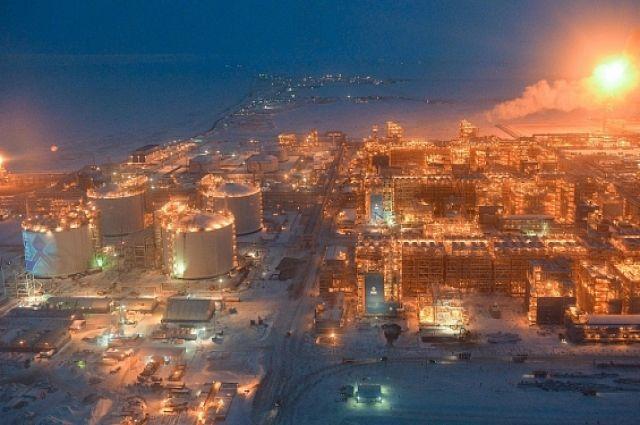 Делегация из Финляндии на ледоколе пройдет по Северному морскому пути