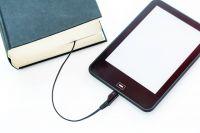 Тюменцам предлагают бесплатно скачать 26 тысяч книг