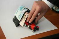 """""""Быстрые деньги"""" быстро могут оставить вас без автомобиля."""