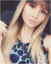 Степанова Екатерина Андреевна, 1993 г.р., главный финансовый консультант в ПАО «ВТБ», хобби – водить машину.