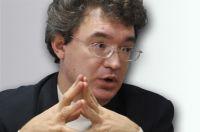 Александр Саверский.