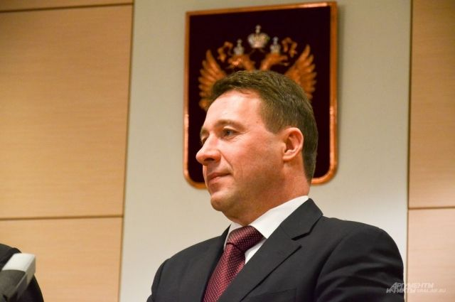 Игорь Холманских отметил плюсы межрегиональной интеграции трех регионов