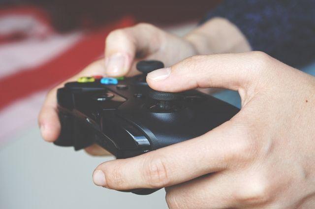 ВОЗ включила игроманию в новую классификацию болезней - Real estate