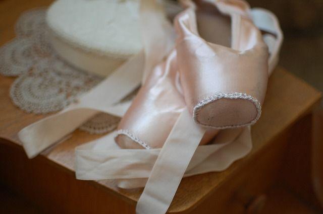 1 июля омичей ждёт встреча с балетом.