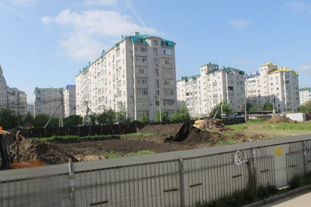 Ямальские семьи получают государственную поддержку от «Сотрудничества»