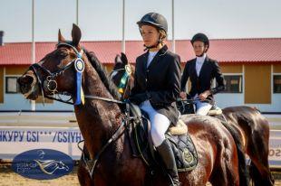 Участниками соревнований станут лучшие спортсмены из городов и посёлков Югры.