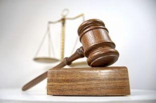 Виновника лишили свободы сроком на 10 месяцев.