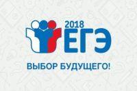 Семь выпускников Ямала сдали ЕГЭ на сто баллов