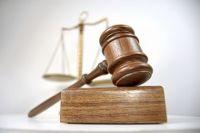 В Ноябрьске осужденного по «наркотической» статье, обязали пройти лечение