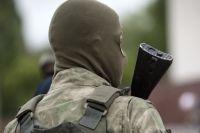 Сбежавших военнослужащих ищут в Прикамье уже много лет.