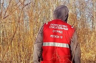 В последние годы большую помощь полиции в поиске пропавших людей оказывают волонтёры и поисково-спасательные отряды.
