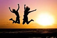 Серпантин, косплей и ГТО, в Салехарде готовятся отметить День молодежи